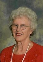 Shirley A. Snover